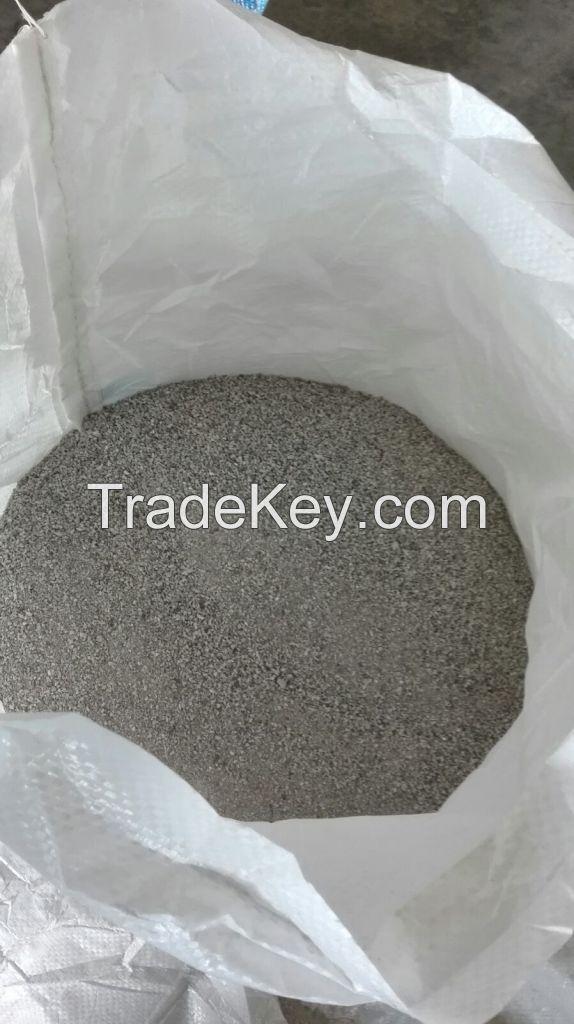 Sepiolite Clay