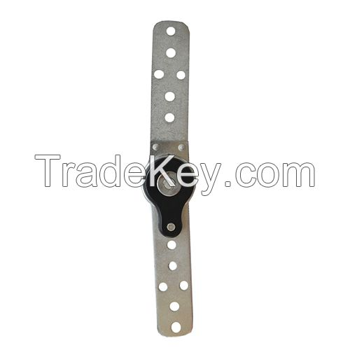 Furniture Hardware Sofa Sectional Sofa Sofa Bed Self Locking Hinge