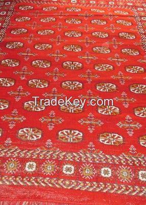 Center Piece,Rugs,Carpets