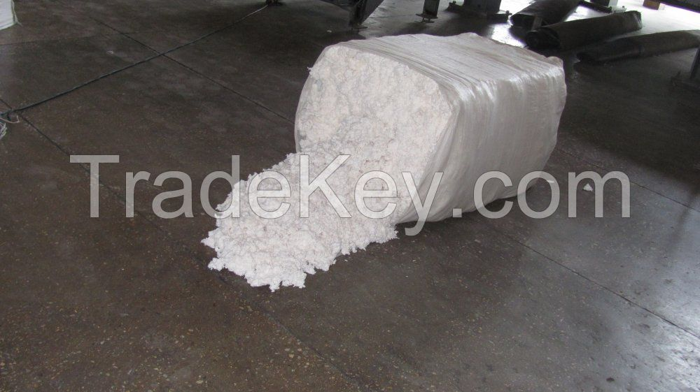 cotton cellulose