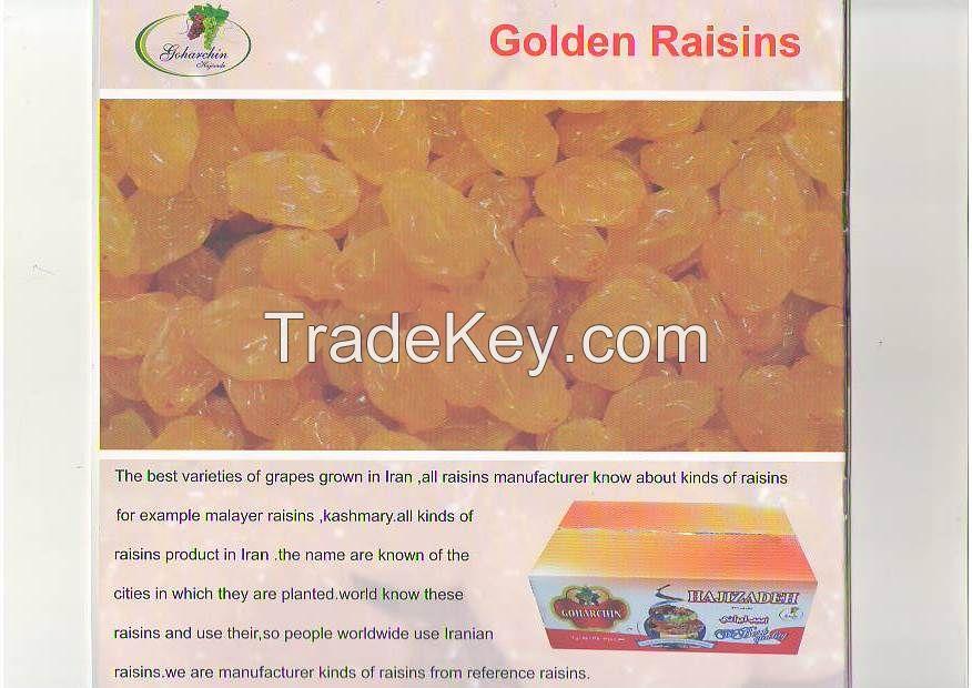 Roasted Chickpeas, Pistachios, Walnut, Raisins,Dry Fruits, Grains