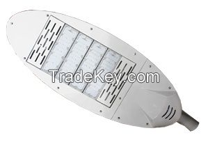 2016 outdoor street garden countryside yard combination light high-quality solar LED lamp