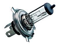 auto light bulb (halogen)