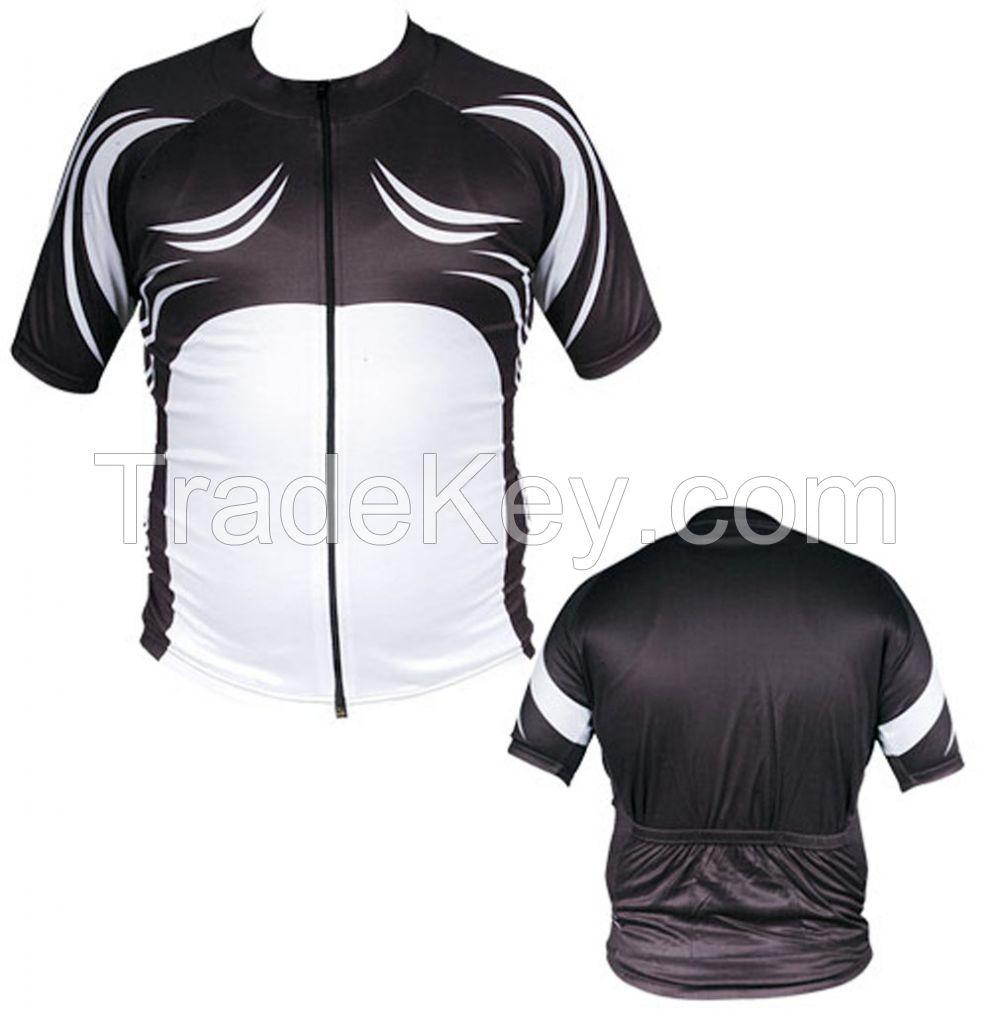 Cycle Wear.