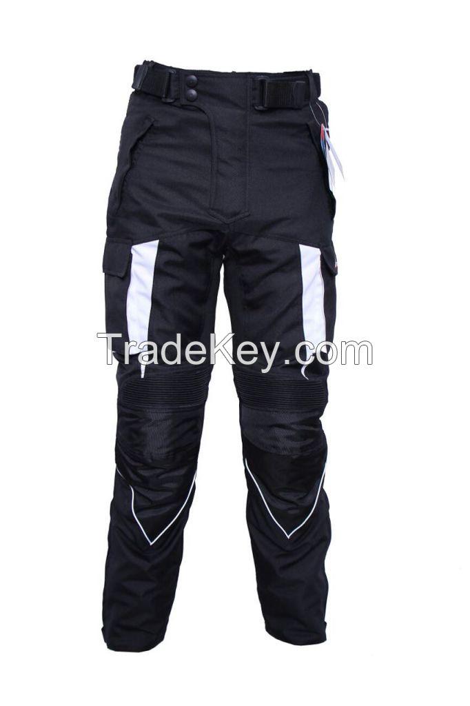 Motorbike Pant | Motorcycle Wear | Motorcycle Pant