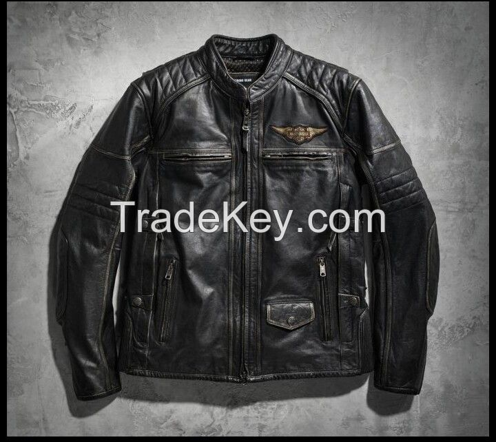 Motorbike Jacket | Motorcycle Jacket