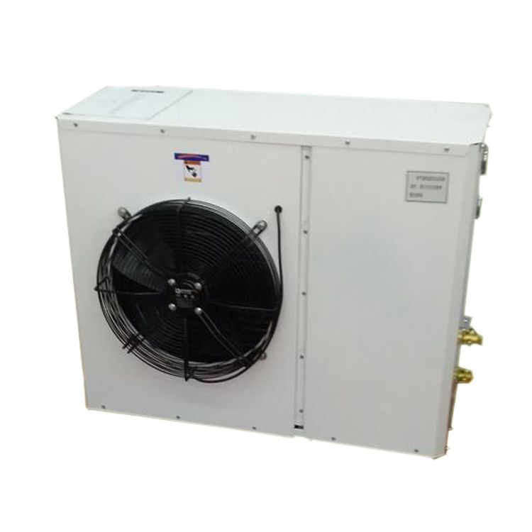 Refrigeration equipment scope of condenser units parts for refrigerators and freezers