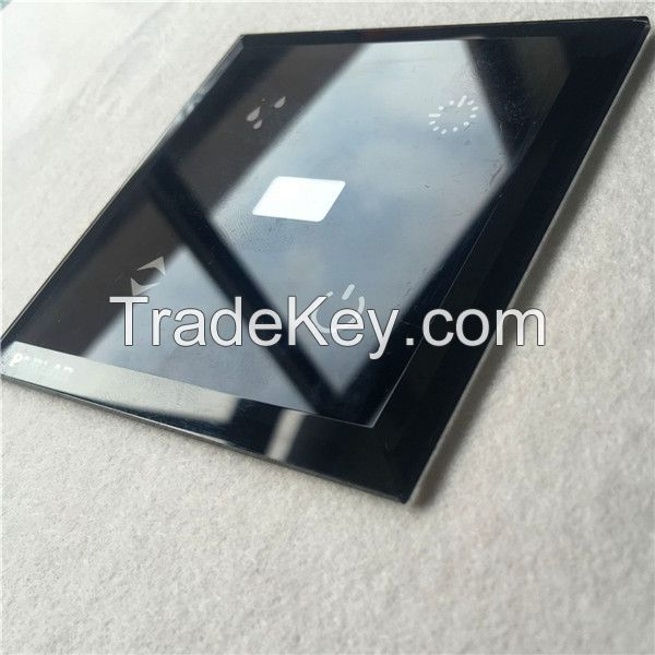 Best price touch switch glass