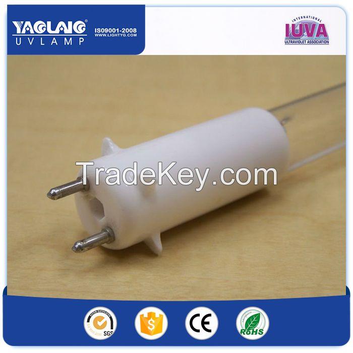 Aquafine replacements  17998 uv lamp  1565mm  254nm