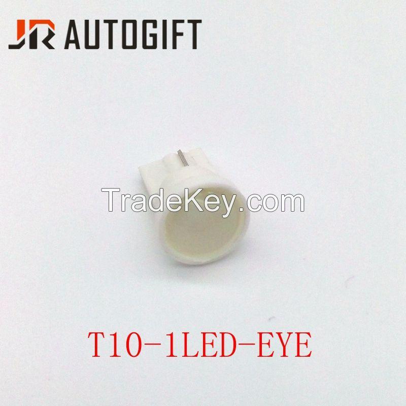 auto lights:headlights,led lights,HID kits,daytime running lights ,fog lights