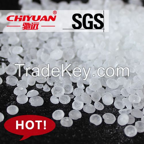 C9 petroleum resin for hot melt adhesive