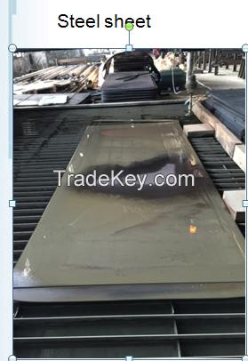 hss speed stell , alloy steel , plastic mould steel