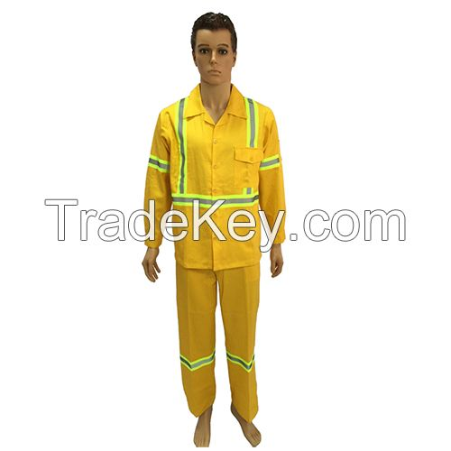 China Made Best Resin Button Work Suits