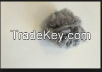 Thermal Energy Storage Fiber (Glove Yarn, Scarf Yarn)