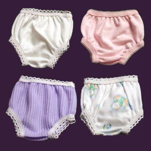 Baby Doll lingerie
