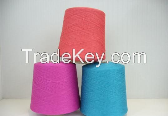 Sunyouo Cotton Blended yarn