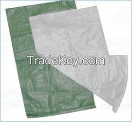 Hot selling biodegradable garbage bags trash bags rubbish bags