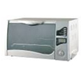 bakery machine, oven, toaster, electric iron