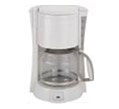 electric kettle, coffee maker, bakery machine, oven, toaster