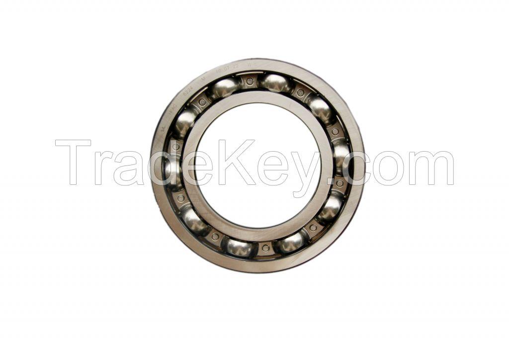 HRBN 6084M/C3 Deep Groove Ball Bearings