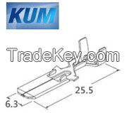 KUM connector