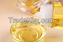 Hot Sale!!! Refined Sunflower Oil, chinese black five discount , castor oil , camellia oil , blended oil , ginger oil. refined sunflower oil , sunflower cooking oil ,