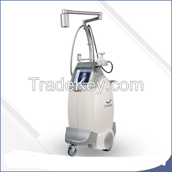 ultrashape slimming machine Focused Ultrasound Fat Removal