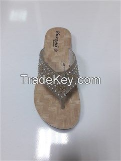 Women Slippers and Sport Shoes