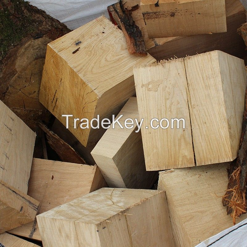 Buy Dried Kiln Firewood Firewood (Ash, Oak, Birch and Alder Firewood) for Pizza Oven