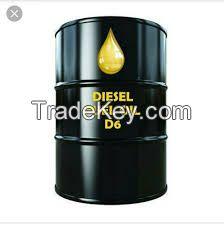 Diesel Fuel whatsapp 00237655616956