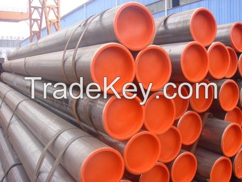 Selling hot!!! Names of lowes pvc pipe fittings machinery