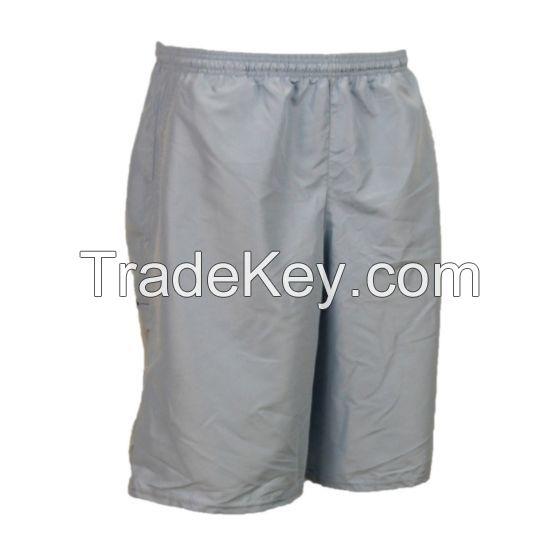 Micro Fiber Shorts