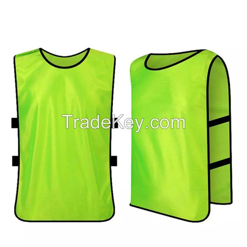 Training Vests