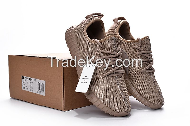 supply yeezy boost 350/550/750 wholsale orders and drop shipping orders