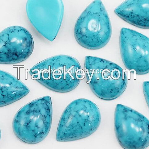 resin milky oil beads shawl pastel embellished sewing claw setting jeweled nail decoration