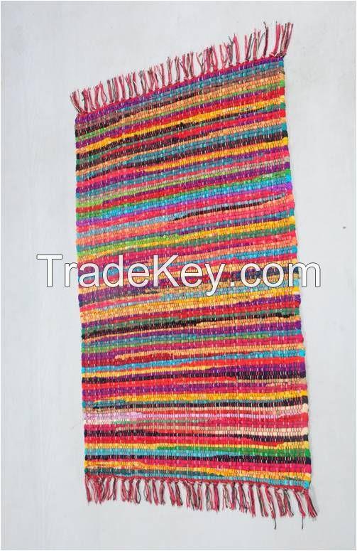 hand made rugs