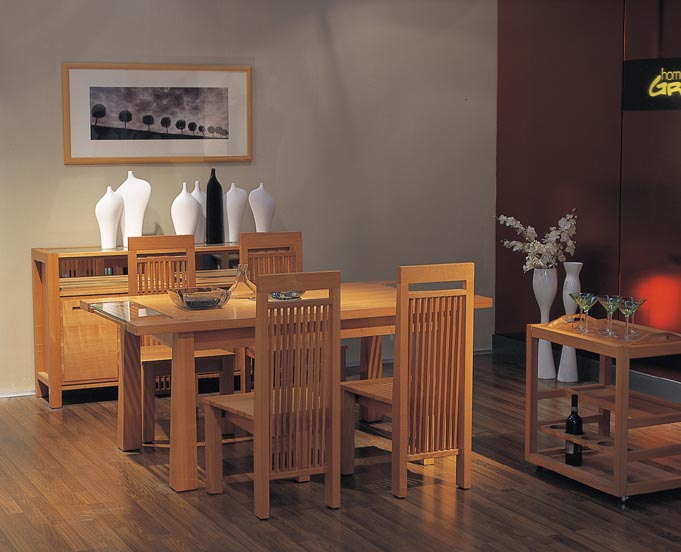 furniture, porcelain for home and garden,fabric,jeans and jean jackets