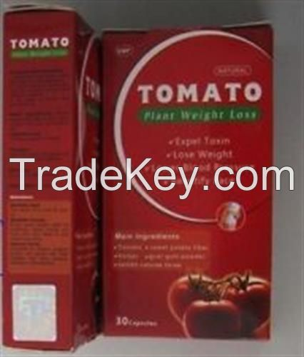 Natural Tomato Plant Weight Loss Natural Slimming Pills