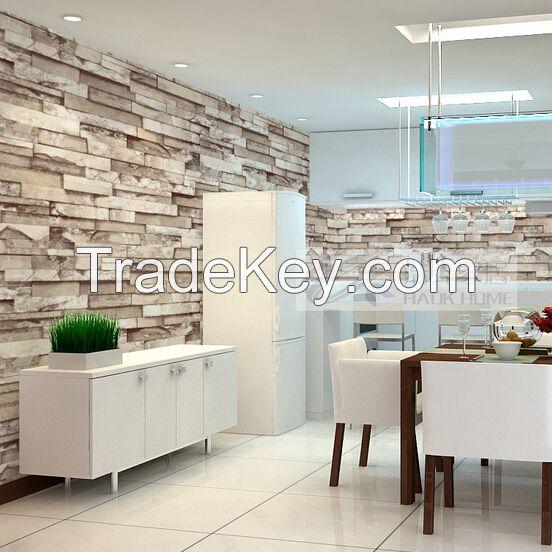 'White Quartz Stone'