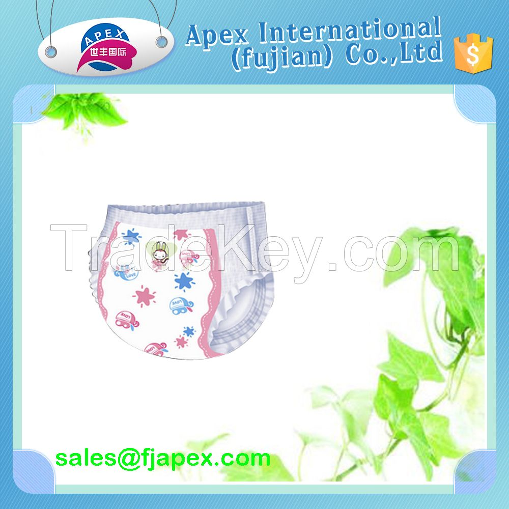 adult diapers , baby diapers , sanitary napkins , and under pads