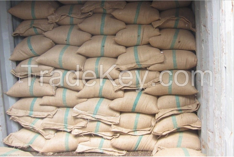 High Quality 100% Pure Organic Black Pepper