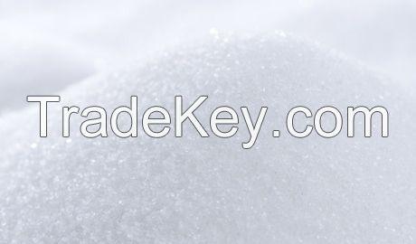 Magnesium Sulphate (epsom salts)