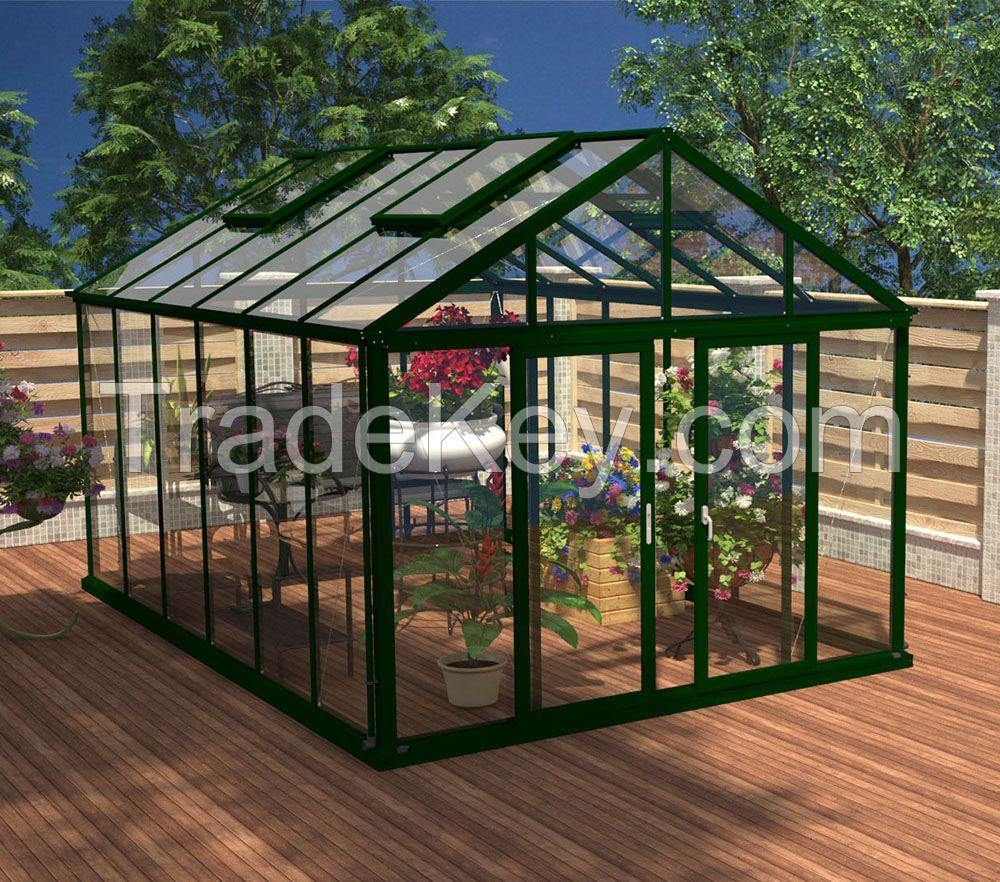 Furniture Green House