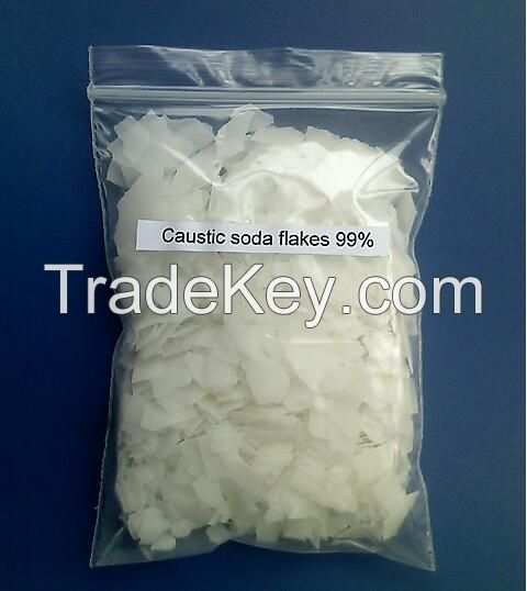 Sodium hydroxide ,caustic soda flakes 99%,caustic soda pearls 99%