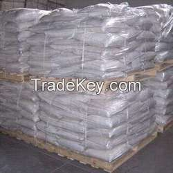 Manufacturer 68% SHMP sodium hexametaphosphate tech grade made in china