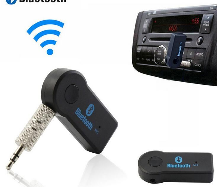 car charger adapter car holder car fridge achograph Bluetooth receiver