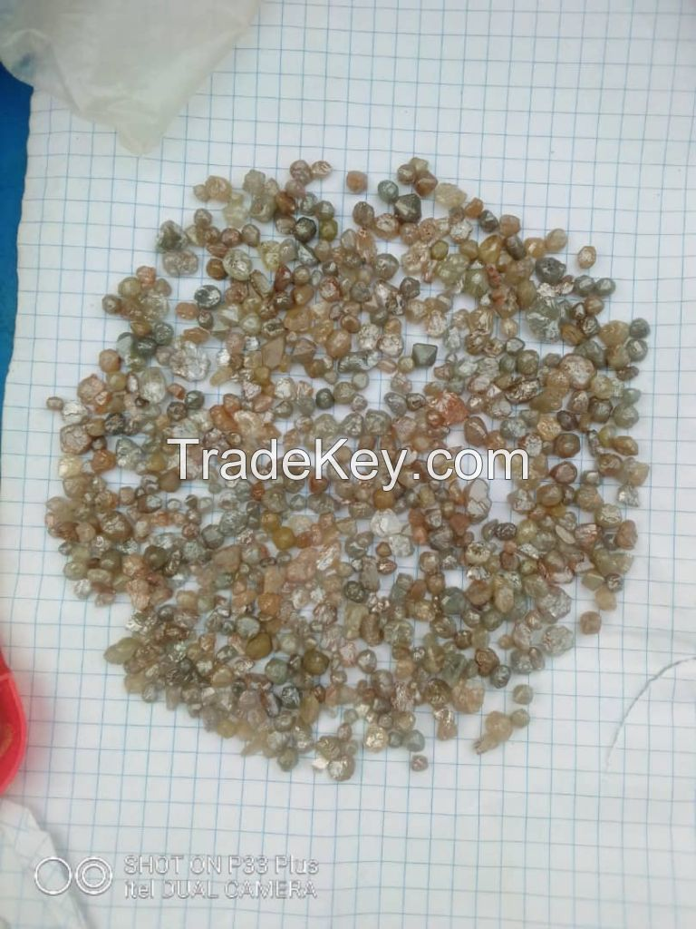 High Quality Gold Nuggets