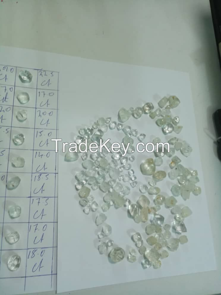 High quality jeweler Diamond