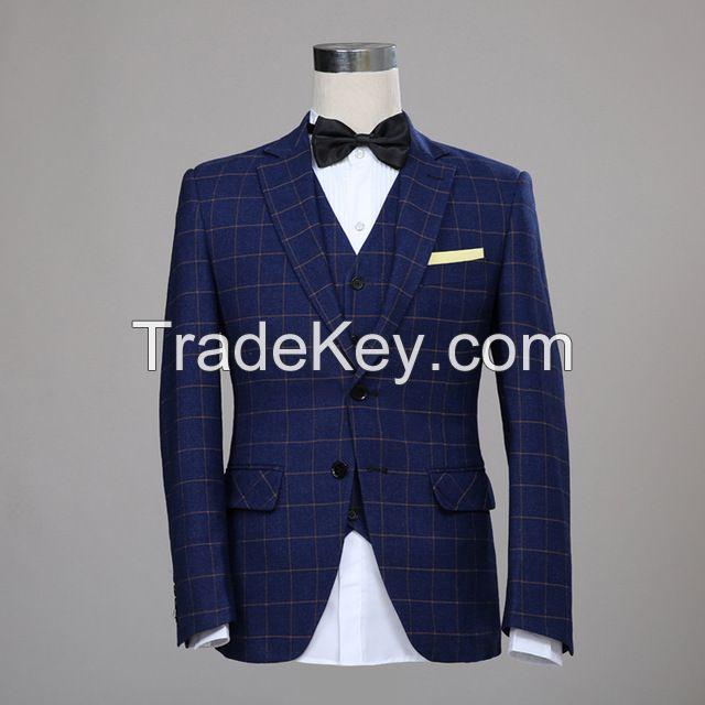 spot jackets