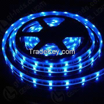 12v SMD Led Strip light 5050